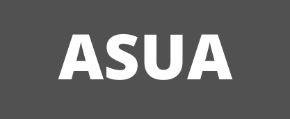 Asua Group Oy Logo